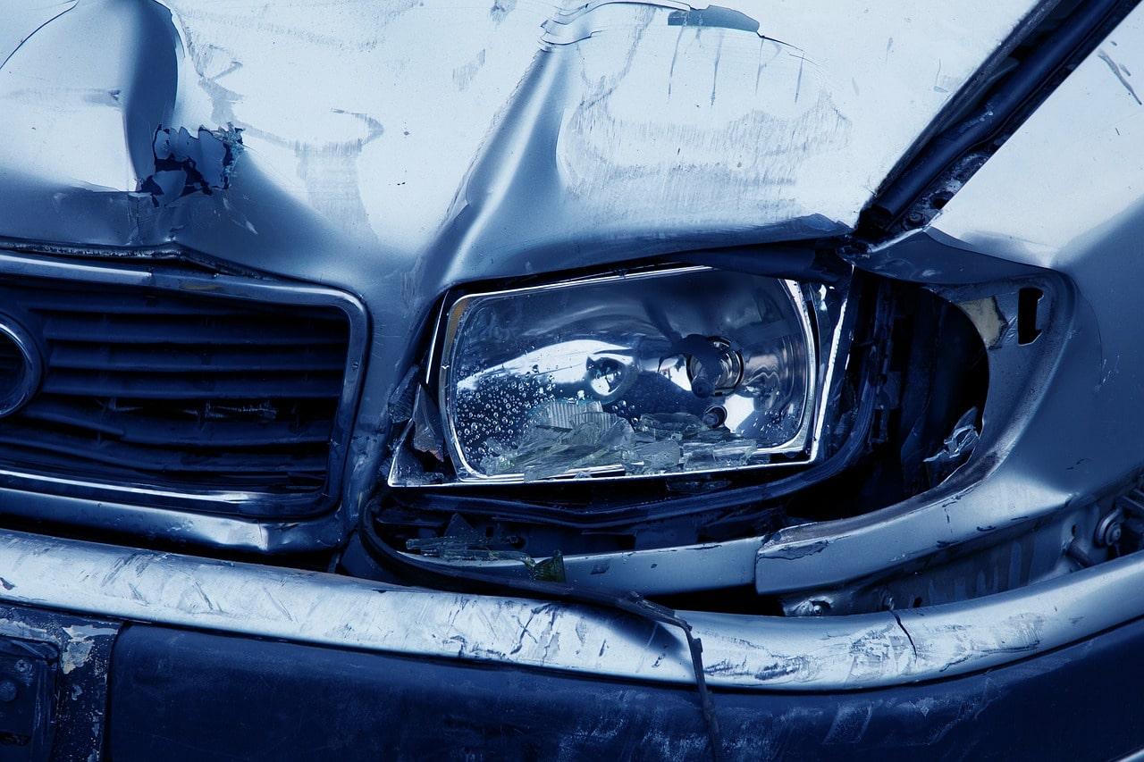 Uber Accident Lawsuit