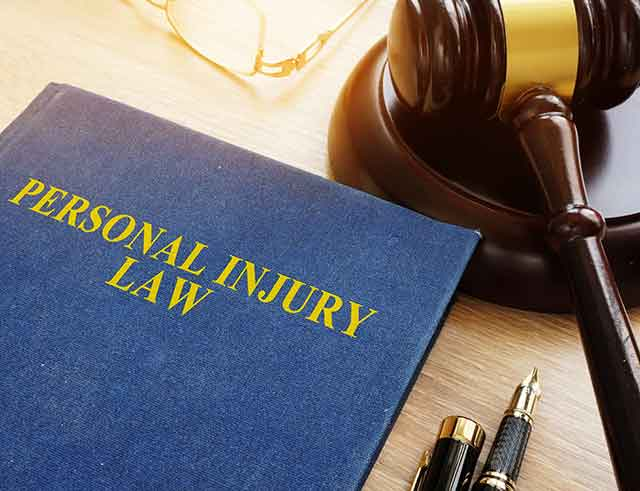 Decatur Car Accident Lawyer