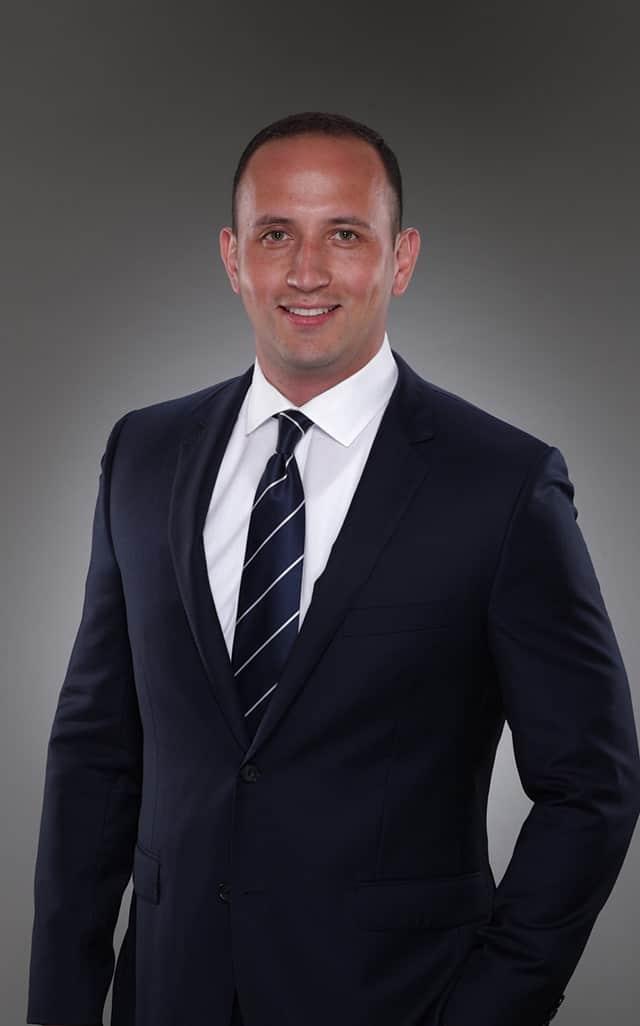 Juan Silva attorney