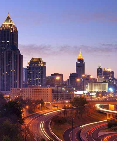 Abogados Penalistas en Atlanta section