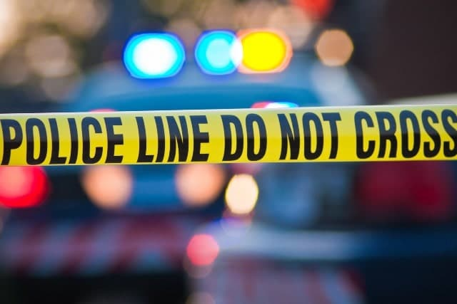 Factors Considered by an Atlanta Aggravated Assault Attorney