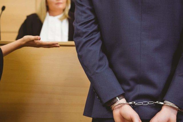 Federal Court In Atlanta GA Civil Cases